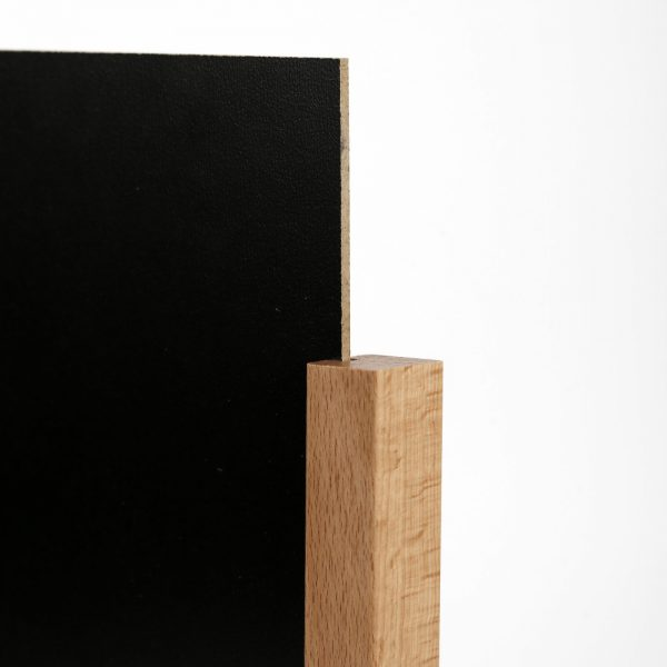 fort-straight-chalkboard-natural-wood-55-85 (6)