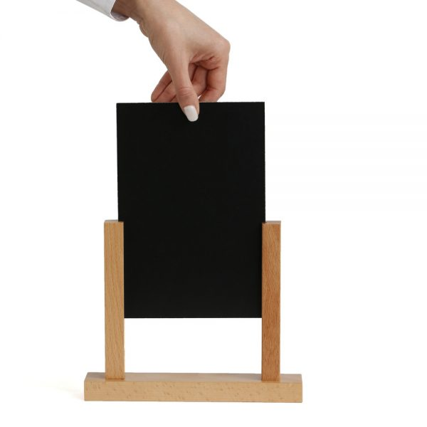 fort-straight-chalkboard-natural-wood-55-85 (7)