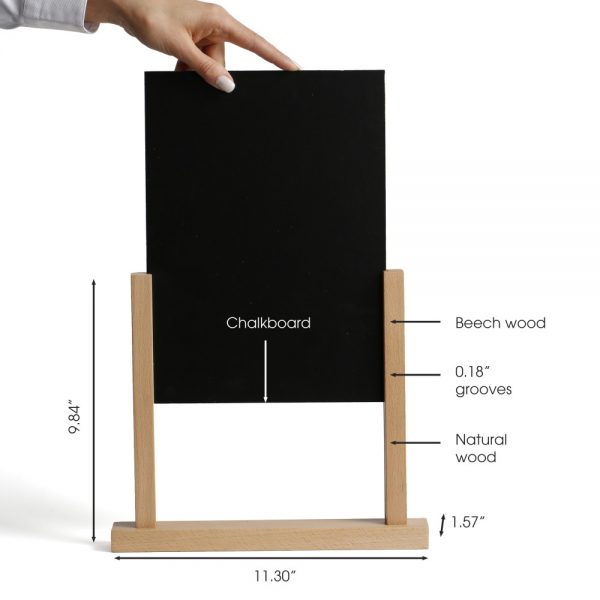 fort-straight-chalkboard-natural-wood-85-11 (2)