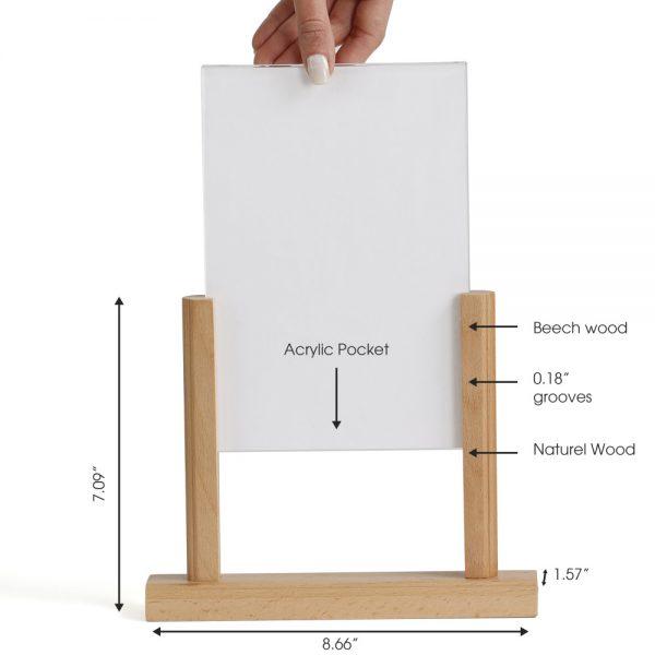 fort-vintage-acrylic-type-pocket-natural-wood-55-85 (2)