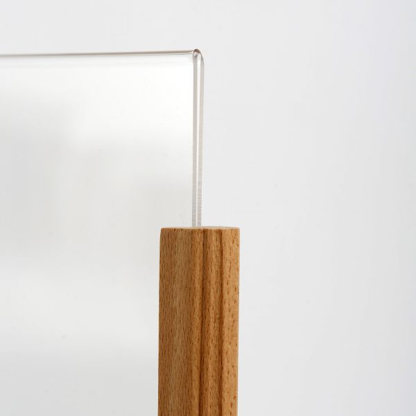 fort-vintage-acrylic-type-pocket-natural-wood-85-11 (6)