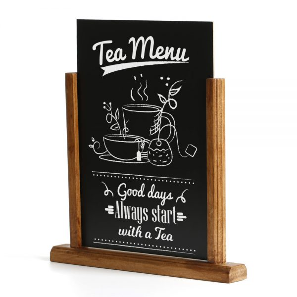 fort-vintage-chalkboard-dark-wood-55-85 (1)