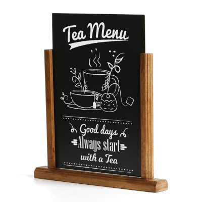 fort-vintage-chalkboard-dark-wood-85-11 (1)