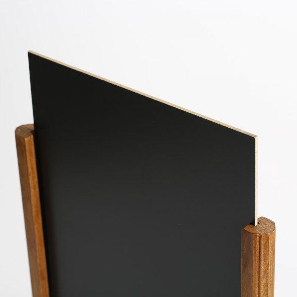 fort-vintage-chalkboard-dark-wood-85-11 (4)