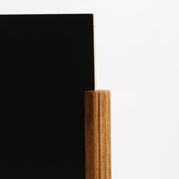 fort-vintage-chalkboard-dark-wood-85-11 (5)