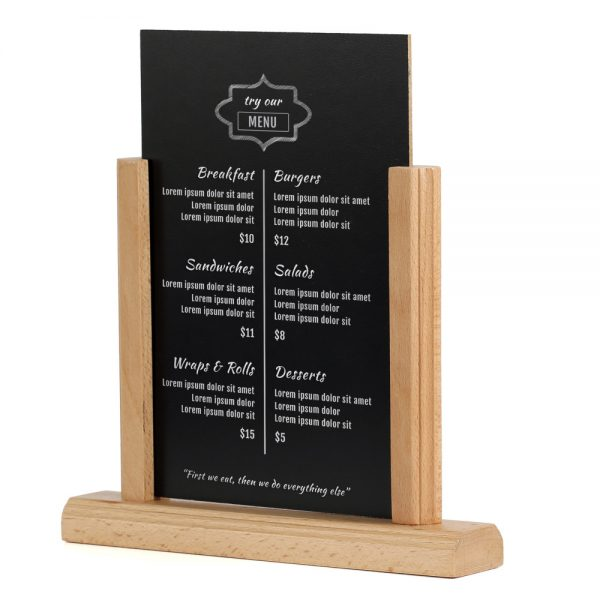 fort-vintage-chalkboard-natural-wood-55-85 (1)