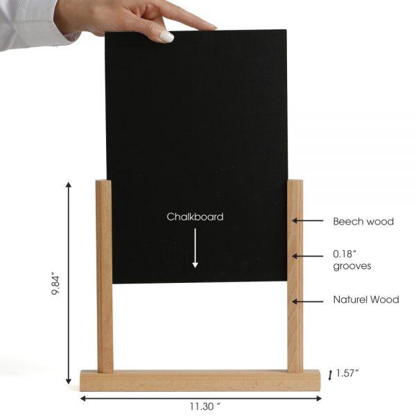 fort-vintage-chalkboard-natural-wood-85-11 (2)