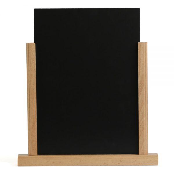 fort-vintage-chalkboard-natural-wood-85-11 (4)