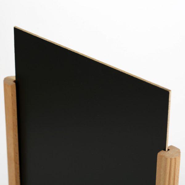 fort-vintage-chalkboard-natural-wood-85-11 (5)