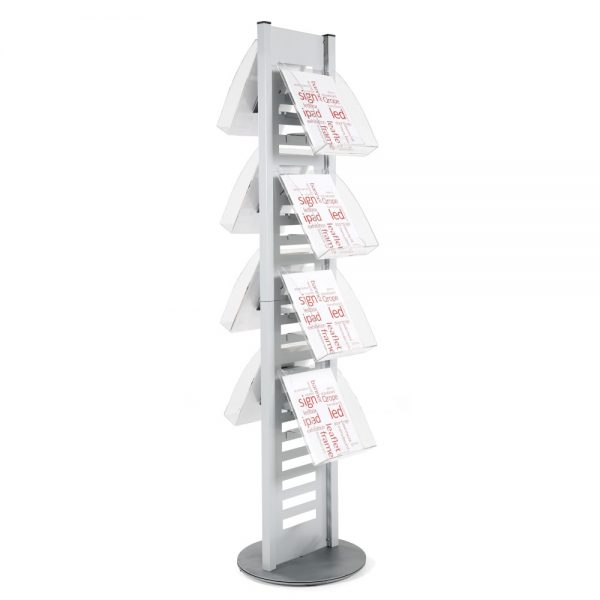 heavy-duty-literature-rack-8-pcs-acrylic-shelf-and-rotating-base-gray-85-11-a4 (1)
