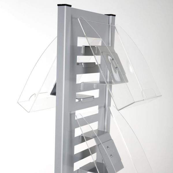 heavy-duty-literature-rack-8-pcs-acrylic-shelf-and-rotating-base-gray-85-11-a4 (7)