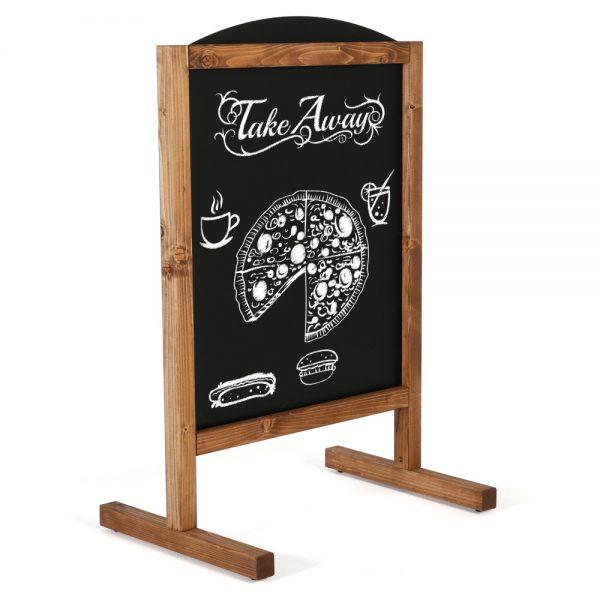 maki-freestanding-wind-resistant-sidewalk-sign-magnetic-chalkboard-dark-wood-235-31 (1)