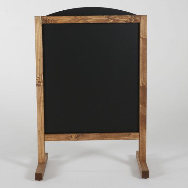 maki-freestanding-wind-resistant-sidewalk-sign-magnetic-chalkboard-dark-wood-235-31 (3)