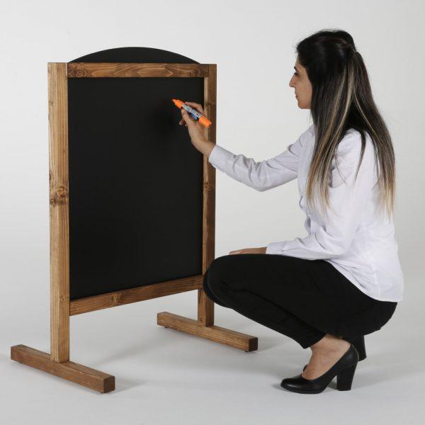 maki-freestanding-wind-resistant-sidewalk-sign-magnetic-chalkboard-dark-wood-235-31 (5)