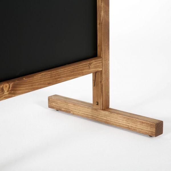 maki-freestanding-wind-resistant-sidewalk-sign-magnetic-chalkboard-dark-wood-235-31 (7)