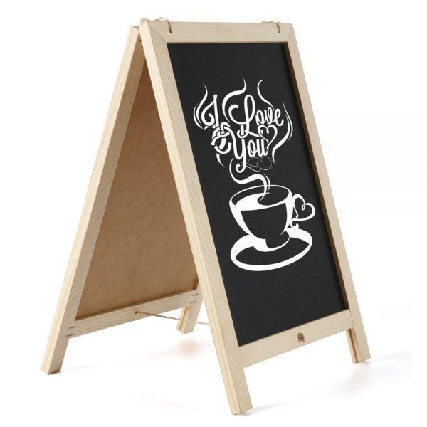 nature-line-fir-woo-tabletop-mini-board-erasable-chalkboard-natural-wood-85-11 (1)