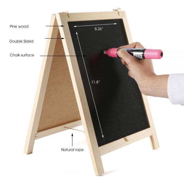 nature-line-fir-woo-tabletop-mini-board-erasable-chalkboard-natural-wood-85-11 (2)