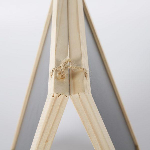 nature-line-fir-woo-tabletop-mini-board-erasable-chalkboard-natural-wood-85-11 (3)