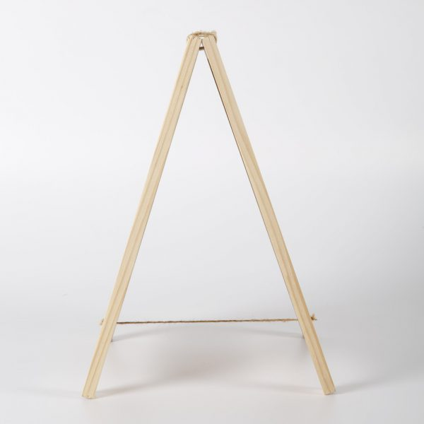 nature-line-fir-woo-tabletop-mini-board-erasable-chalkboard-natural-wood-85-11 (4)
