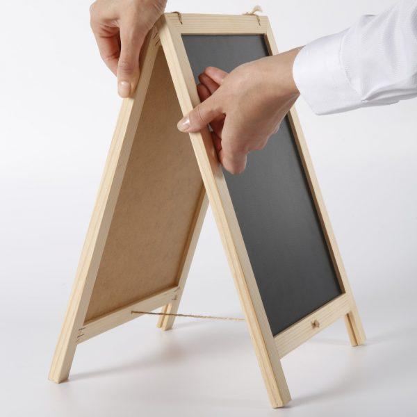 nature-line-fir-woo-tabletop-mini-board-erasable-chalkboard-natural-wood-85-11 (5)
