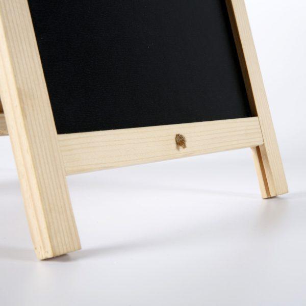 nature-line-fir-woo-tabletop-mini-board-erasable-chalkboard-natural-wood-85-11 (6)