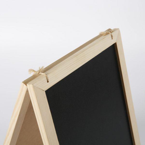 nature-line-fir-woo-tabletop-mini-board-erasable-chalkboard-natural-wood-85-11 (7)