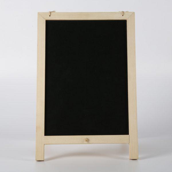 nature-line-fir-woo-tabletop-mini-board-erasable-chalkboard-natural-wood-85-11 (8)
