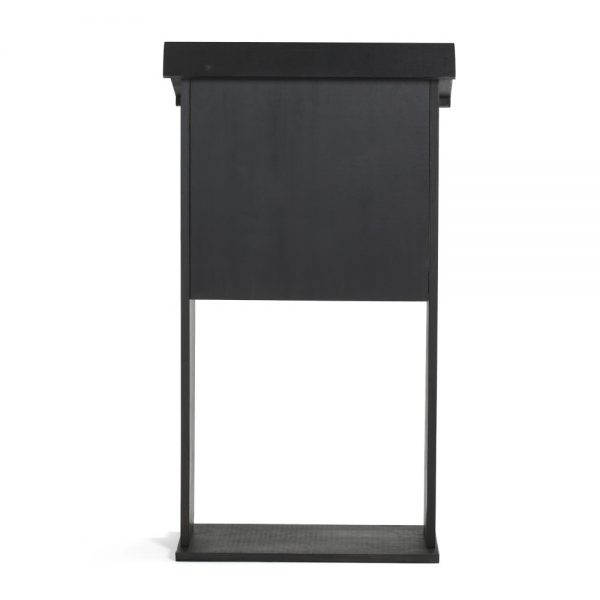 plywood-stand-up-podium-45-black (7)
