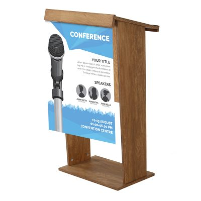 plywood-stand-up-podium-45-dark-wood (1)