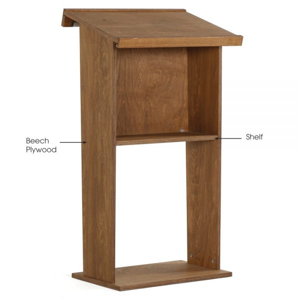 plywood-stand-up-podium-45-dark-wood (5)