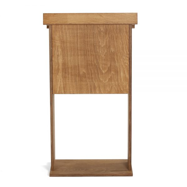 plywood-stand-up-podium-45-dark-wood (6)