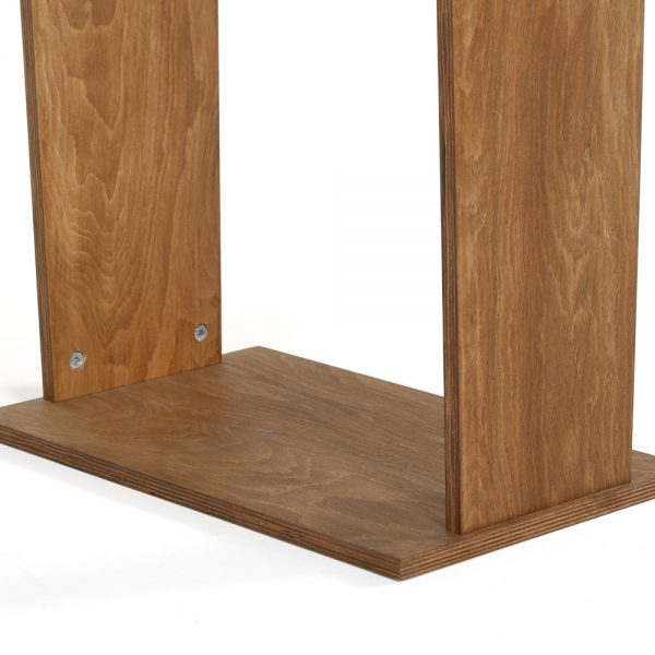 plywood-stand-up-podium-45-dark-wood (7)