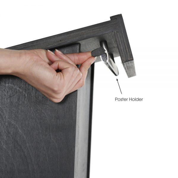 plywood-stand-up-podium-and-lockingcaster-wheels-45-black (5)