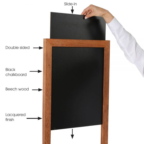 slide-in-wood-frame-double-sided-chalkboard-dark-wood-1170-1550 (2)
