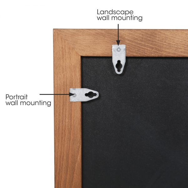 slide-in-wood-frame-double-sided-chalkboard-dark-wood-1170-1550 (6)
