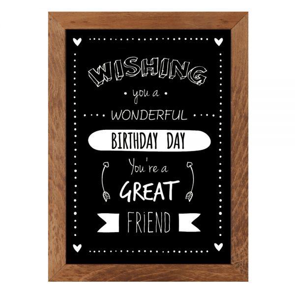 slide-in-wood-frame-double-sided-chalkboard-dark-wood-827-1170 (1)