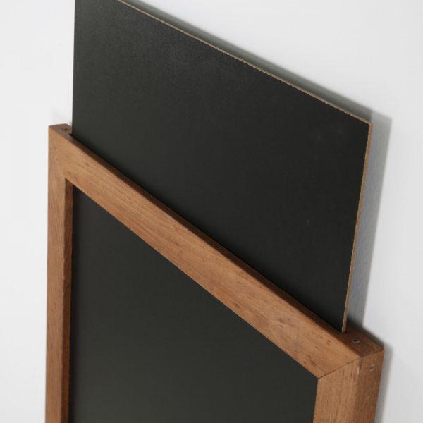 slide-in-wood-frame-double-sided-chalkboard-dark-wood-827-1170 (4)