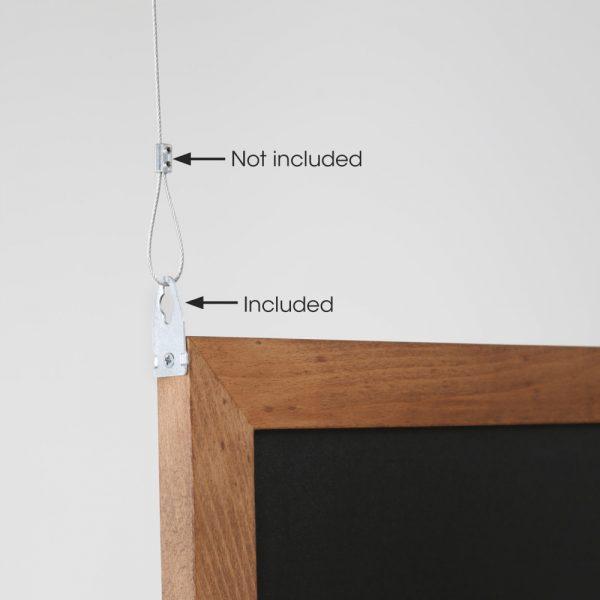 slide-in-wood-frame-double-sided-chalkboard-dark-wood-827-1170 (5)