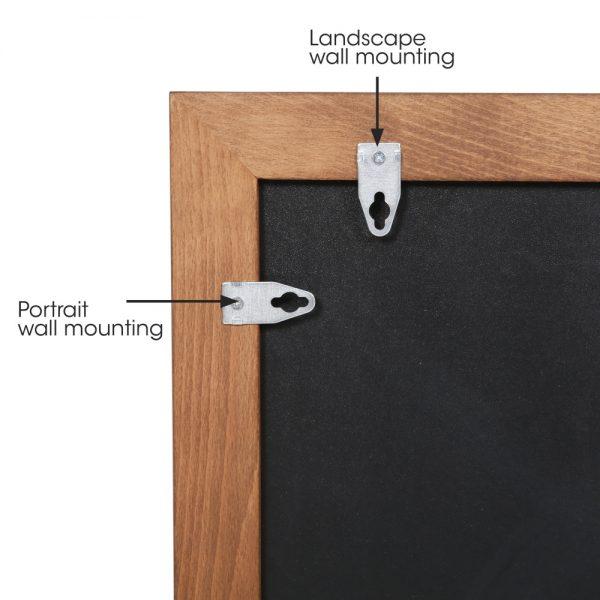 slide-in-wood-frame-double-sided-chalkboard-dark-wood-827-1170 (6)