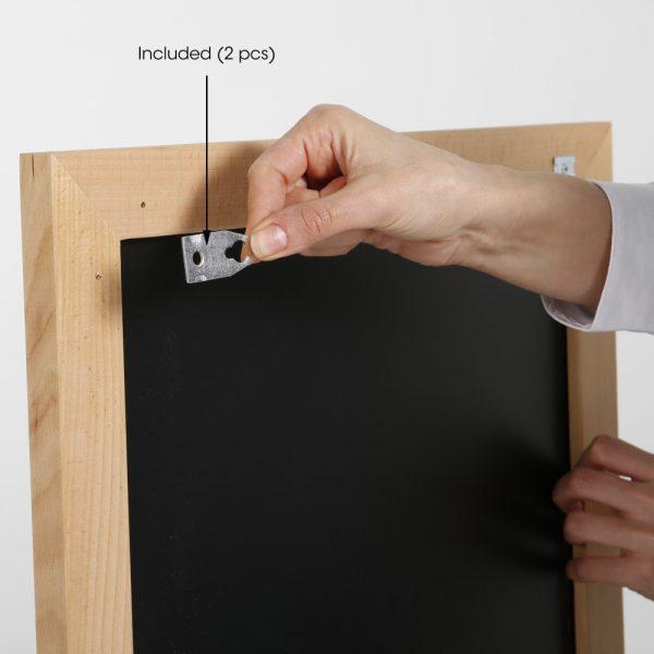 slide-in-wood-frame-double-sided-chalkboard-natural-wood-1170-1550 (7)