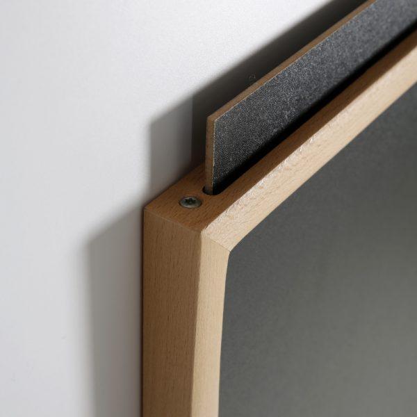 slide-in-wood-frame-double-sided-chalkboard-natural-wood-2340-3310 (4)