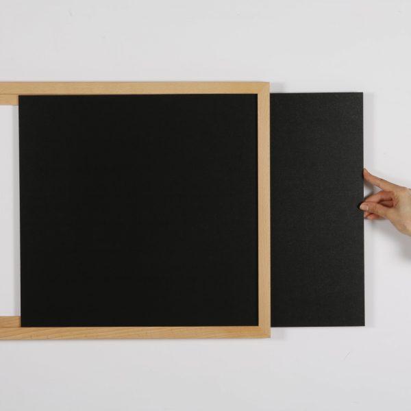 slide-in-wood-frame-double-sided-chalkboard-natural-wood-2340-3310 (5)