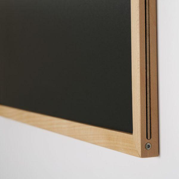 slide-in-wood-frame-double-sided-chalkboard-natural-wood-2340-3310 (6)
