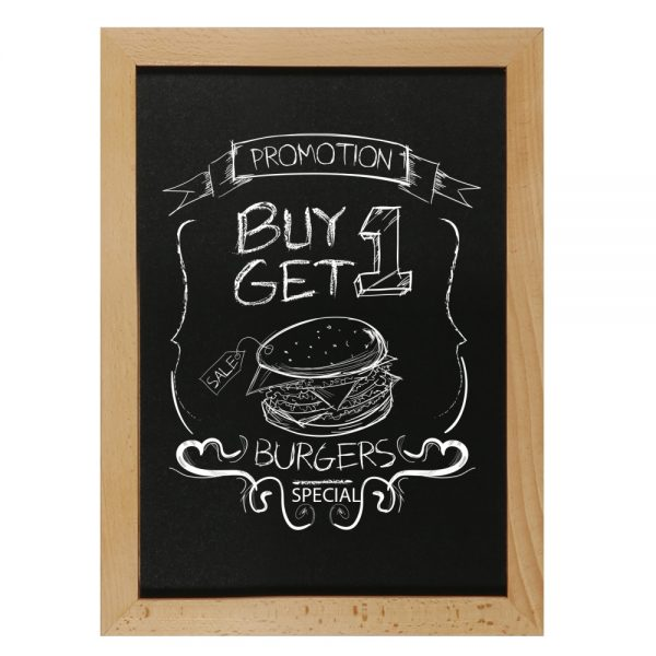 slide-in-wood-frame-double-sided-chalkboard-natural-wood-827-1170 (1)
