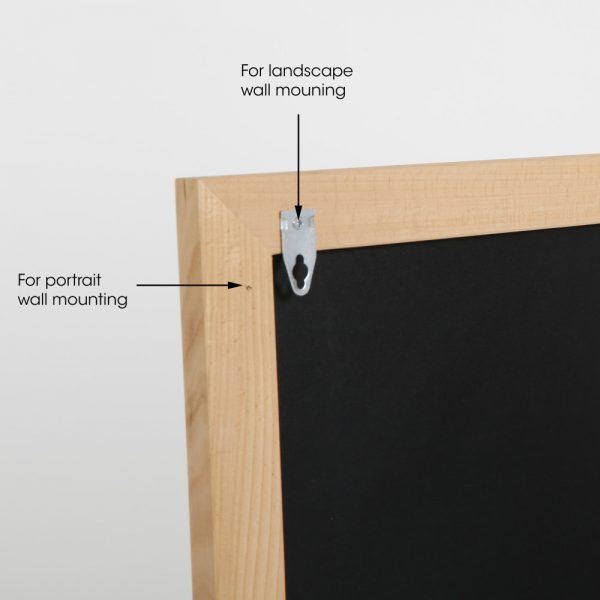 slide-in-wood-frame-double-sided-chalkboard-natural-wood-827-1170 (3)