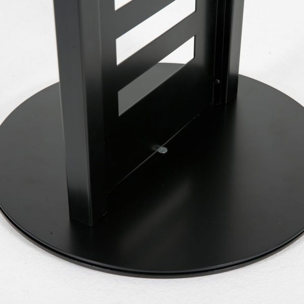 steel-shelf-and-rotating-base-black-8-5x11-a4 (5)