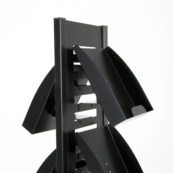 steel-shelf-and-rotating-base-black-8-5x11-a4 (7)