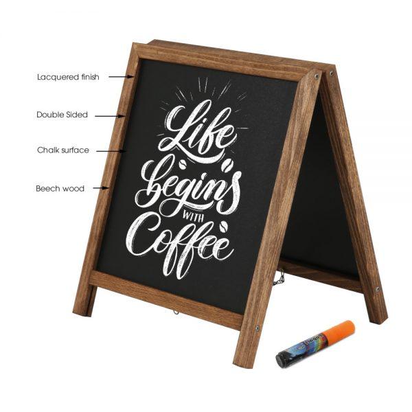tabletop-mini-board-erasable-magnetic-chalkboard-dark-wood-black-12-24 (2)