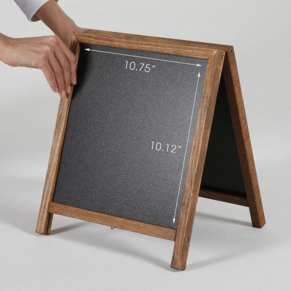 tabletop-mini-board-erasable-magnetic-chalkboard-dark-wood-black-12-24 (3)