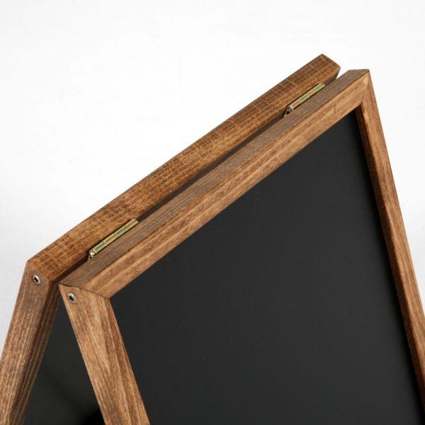 tabletop-mini-board-erasable-magnetic-chalkboard-dark-wood-black-12-24 (4)